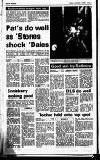 Bray People Friday 18 November 1988 Page 54