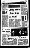 Bray People Friday 18 November 1988 Page 55