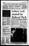 Bray People Friday 16 December 1988 Page 2
