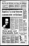 Bray People Friday 16 December 1988 Page 3