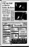 Bray People Friday 16 December 1988 Page 5
