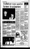 Bray People Friday 16 December 1988 Page 6