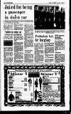 Bray People Friday 16 December 1988 Page 7