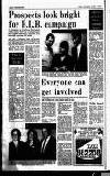 Bray People Friday 16 December 1988 Page 8