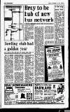 Bray People Friday 16 December 1988 Page 9