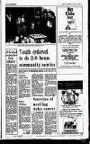 Bray People Friday 16 December 1988 Page 11