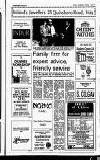 Bray People Friday 16 December 1988 Page 13