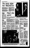 Bray People Friday 16 December 1988 Page 15