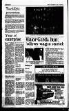 Bray People Friday 16 December 1988 Page 16