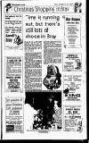 Bray People Friday 16 December 1988 Page 17