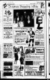 Bray People Friday 16 December 1988 Page 20
