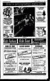 Bray People Friday 16 December 1988 Page 21