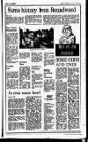 Bray People Friday 16 December 1988 Page 23