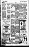 Bray People Friday 16 December 1988 Page 24