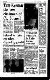 Bray People Friday 16 December 1988 Page 25