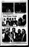 Bray People Friday 16 December 1988 Page 27
