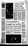 Bray People Friday 16 December 1988 Page 28