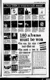 Bray People Friday 16 December 1988 Page 29
