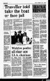 Bray People Friday 16 December 1988 Page 31