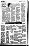 Bray People Friday 16 December 1988 Page 32