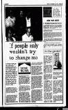 Bray People Friday 16 December 1988 Page 33