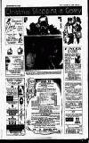 Bray People Friday 16 December 1988 Page 35