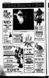 Bray People Friday 16 December 1988 Page 36