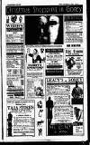 Bray People Friday 16 December 1988 Page 37