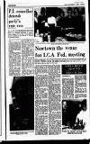 Bray People Friday 16 December 1988 Page 43