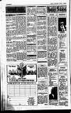 Bray People Friday 16 December 1988 Page 46