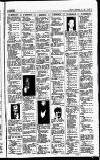 Bray People Friday 16 December 1988 Page 47