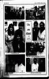 Bray People Friday 16 December 1988 Page 50
