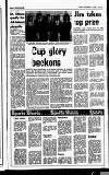 Bray People Friday 16 December 1988 Page 51