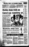 Bray People Friday 16 December 1988 Page 52
