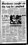 Bray People Friday 16 December 1988 Page 53
