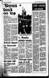 Bray People Friday 16 December 1988 Page 54