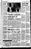 Bray People Friday 16 December 1988 Page 55