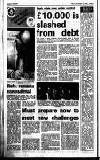 Bray People Friday 16 December 1988 Page 58