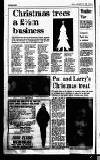 Bray People Friday 23 December 1988 Page 2