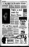 Bray People Friday 23 December 1988 Page 3