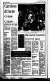 Bray People Friday 23 December 1988 Page 4