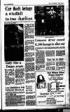 Bray People Friday 23 December 1988 Page 7