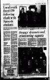 Bray People Friday 23 December 1988 Page 8
