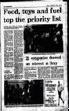 Bray People Friday 23 December 1988 Page 13