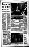 Bray People Friday 23 December 1988 Page 15