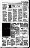 Bray People Friday 23 December 1988 Page 19