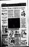 Bray People Friday 23 December 1988 Page 20