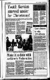 Bray People Friday 23 December 1988 Page 23