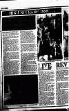 Bray People Friday 23 December 1988 Page 24
