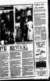 Bray People Friday 23 December 1988 Page 25